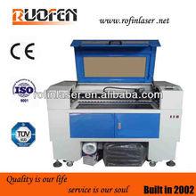 cnc laser engraving machine for furniture