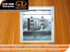 cheap ShenZhen injection plastic moulding