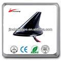 ( Manufactory ) de alta qualidade baixo preço do carro tv gps gsm fm am antena