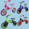 adult outdoor toys water,popular kids balance bike/kids toys outdoor climbing