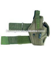 Military Army Drog Leg Holster Tactical Combat Gun Holster