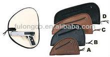 Military holster,army pistol holster,gun holster