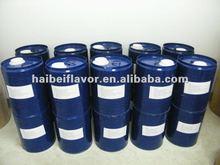 2-Pyrazine ethanethiol; Pyrazine ethane thiol 98% 35250-53-4