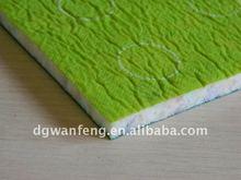 Carpet Underlay | Decking Underlay | Underlayment foam