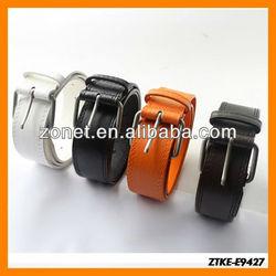 2013 Hot Sale Man's Fashion Belt Wholesale ZTKE-E9427