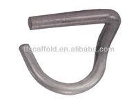 Scaffolding Gravity Pig Tail Pin