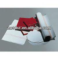 Excellent Adhesion pvdf aluminum composite panel film
