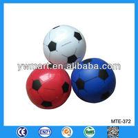 Mini beach ball, mini beach soccer ball, inflatable mini beach soccer ball
