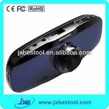 HOT!!! 1080HFD 2.7 Inch LCD Screen DV Turnkey Platform Car Gps Tracking Unit