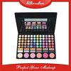 Popular! 78 Color Eyeshadow best color cosmetics P78-01#