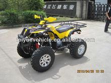 150CC GY6 ATV