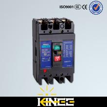 NF Mould Case Circuit Breaker 50A