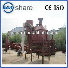 biomass fuel cooler/SKLN Count Flower Cooler