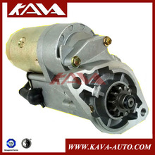 car starter for Toyota Dyna,Hi-Lux,Land Cruiser,2810054070,2810054100,2810054110