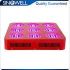 300watt led grow light/grow led/ LED light