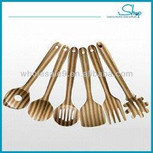 hot selling new design cooking utensil