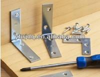 stainless steel angle bracket,heavy duty steel bracket,stainless steel channel brackets