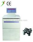 LDJ-5M Crude oil centrifuge