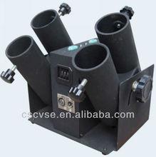 electric confetti cannon / streamer confetti launchers / streamer confetti fireworks launcher