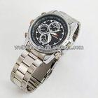 2013 HOT! Mini Watch Camera HD hidden digital hand free wrist watching camera motion detect function