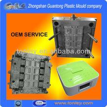 plastic paving moulds manufacturer(OEM)