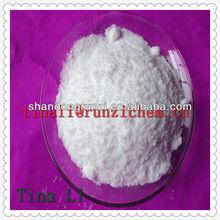 Best price potassium nitrate KNO3