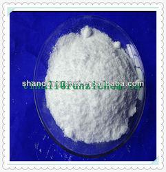 Potassium nitrate KNO3 cas no. 7757-79-1