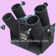 wholesale party favors / confetti streamer launchers / streamer confetti shooter