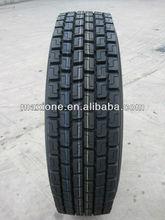 truck tyre 315/80R22.5 12R22.5 11R22.5 triangle doublestar linglong aeolus wanli