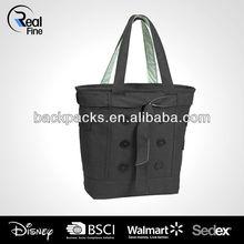 2013 the trend handbags