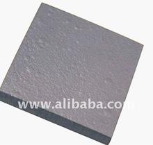 Pyrolytic graphite TPG HOPG