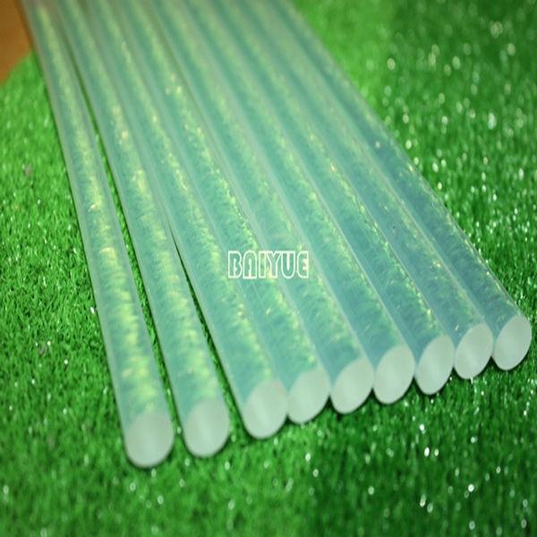 silicon glue stick