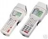 Symbol PDT3140, PDT3142, PDT3146 Barcode Scanner Stock