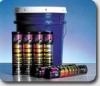 Msp Multi-purpose EP-2 Automotive Grease Oil