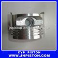 Piston moteur hyundai accent 1.5/oem: 23410-22410