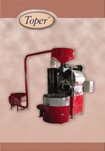 Toper Coffee Roasting Machines