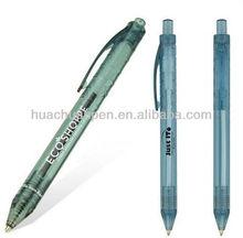 RPET ball pen