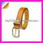 promotion very cheap price waist belt