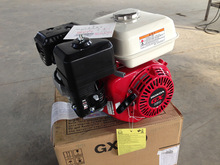 honda motorcycle engines for sale,electric start with 5.5hp, honda engine GX160,OEM