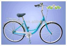 "28"" bike/28 inch bmx bike/city star bike"