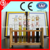 competitive manufacturer and seller continuous waste plastic oil machine with CE&ISO certification