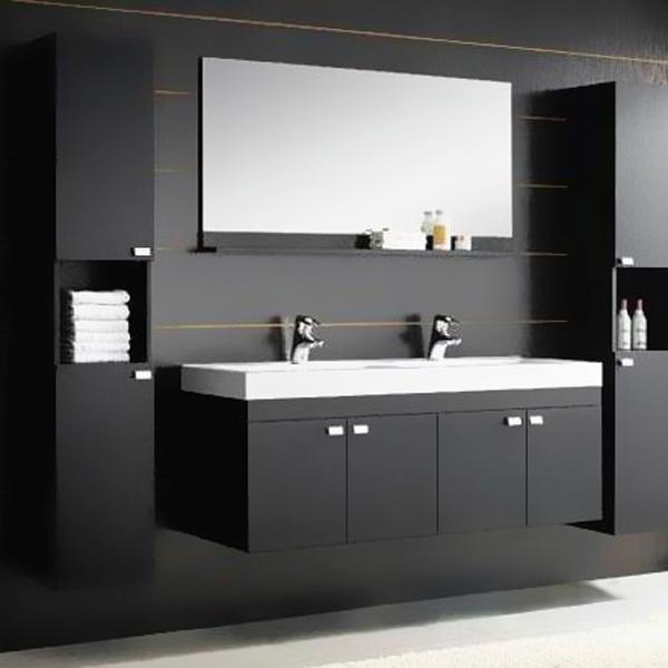 ... 세면대-욕실 세상만사 -상품 ID:1004261201-korean.alibaba.com