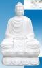 Big Buddha Bud