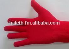 Thermolite Inner Liner Gloves