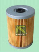 FUEL FILTER FOR MITSUBISHI