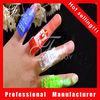 led finger ring,laser finger ring