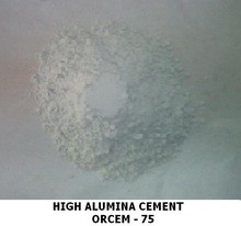 High Alumina Refractory Cement/Binder