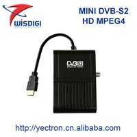 mini fta usb dvb-s2 tv box 2013 azbox newgen dvb-s2 decoder
