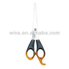 Hot Scissors for Hair