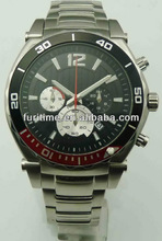 watches new 2012 high quality watch stainless steel 2012